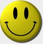 smiley-237431.jpg
