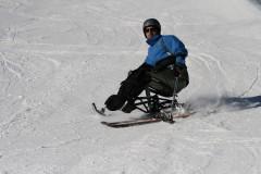 Dual-ski-en-accin-by-Pablo-Prez.jpg