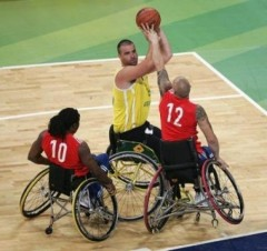 jeux-paralympiques-basketball_2159_w560.jpg