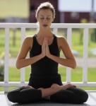 prof-Yoga.jpg