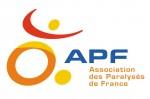 Logo APF en couleur.jpg