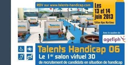 Talents-Handicap-06-le-1er-salon-virtuel-de-l-emploi-les-13-et-14-juin_image_slider.jpg