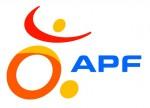 logo_apf.jpg
